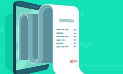 Calendario de implementación de la factura electrónica de venta