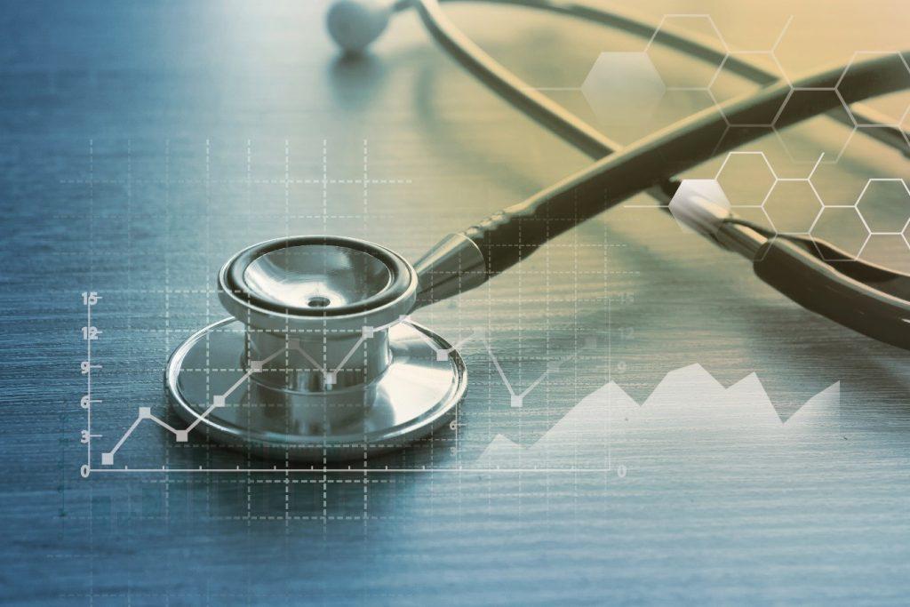 Cobertura universal de la salud colombiana