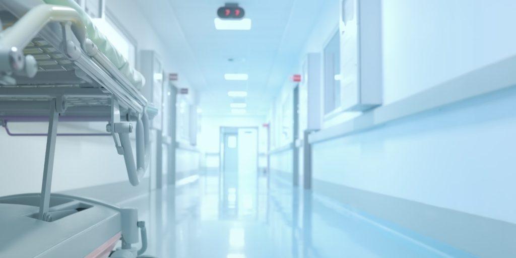 Cuáles son las EPS que recibirían a usuarios de Medimás