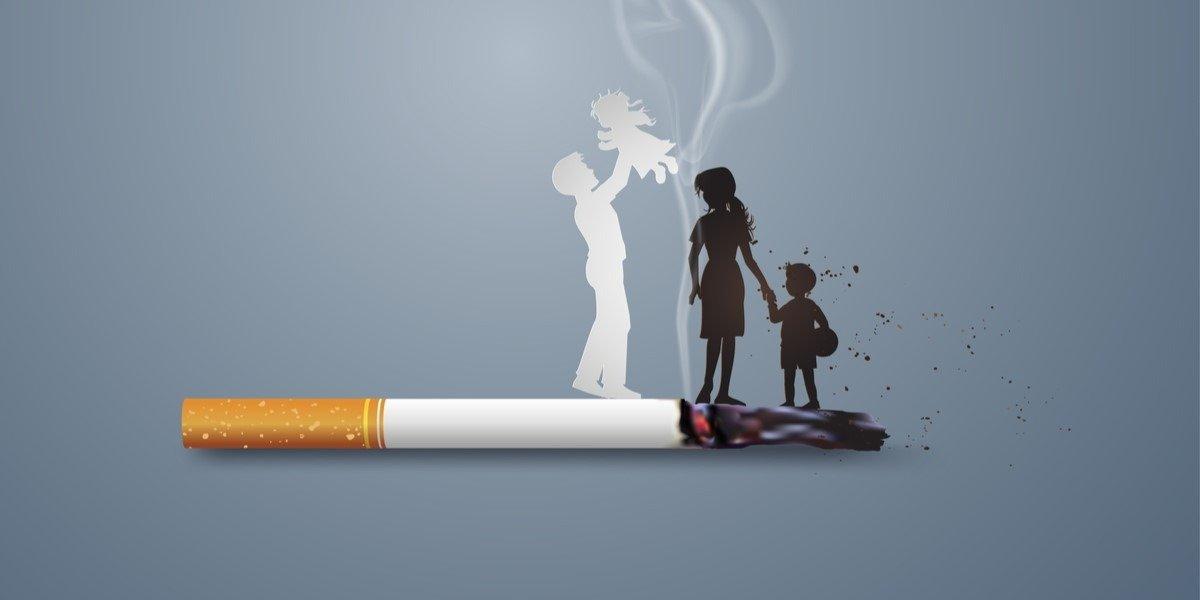 El tabaco su abordaje nacional e impacto en la salud