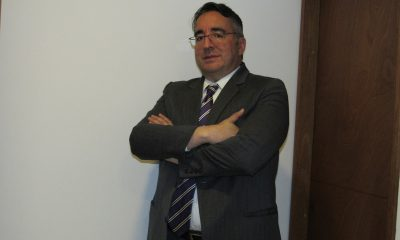 Exsupersalud Gustavo Morales Cobo se refiere a fallo de la CGR