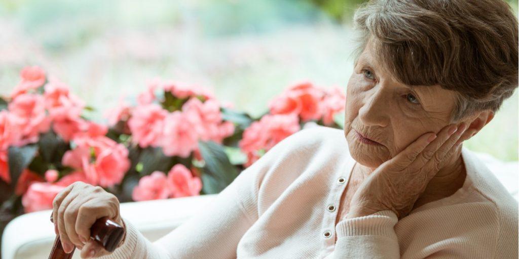 Factores de riesgo y prevención de la demencia