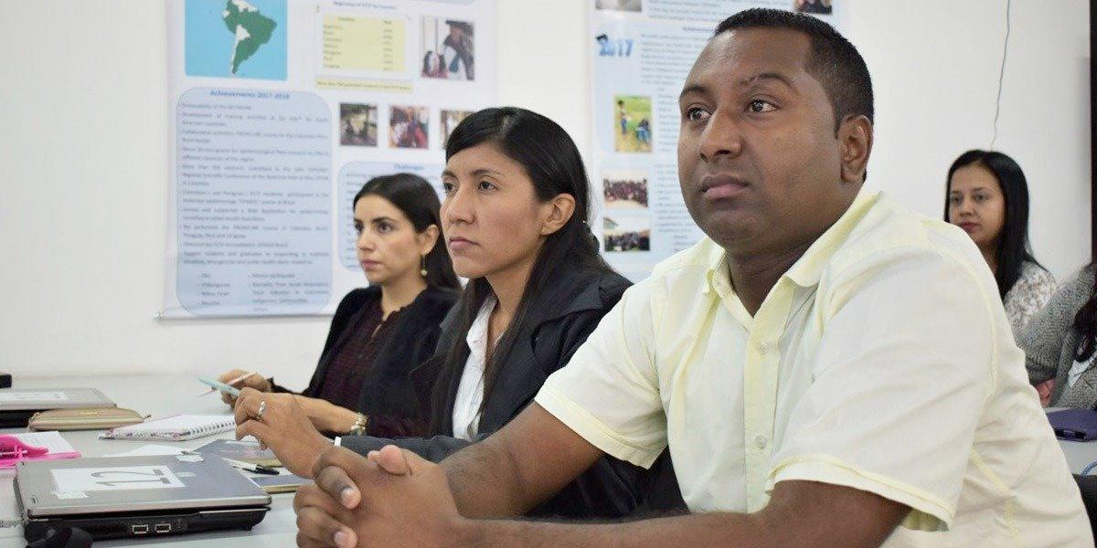 INS e ICBF se unen para combatir la desnutrición en la guajira