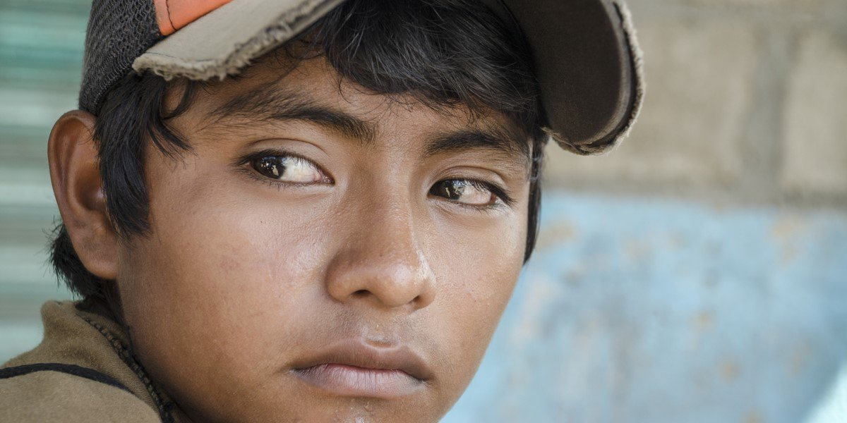 Incrementa Déficit de atención hospitalaria para venezolanos residentes en Colombia
