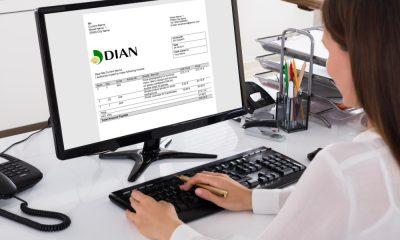 Requisitos de Facturación electrónica con validación previa