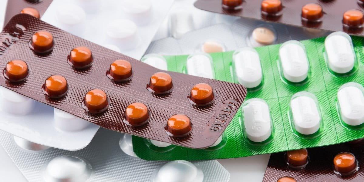 Se fija VRM de medicamentos que no cubre la Unidad de Pago por Capitación