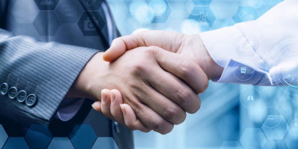 Supersalud logra acuerdos por 67 mil millones de pesos