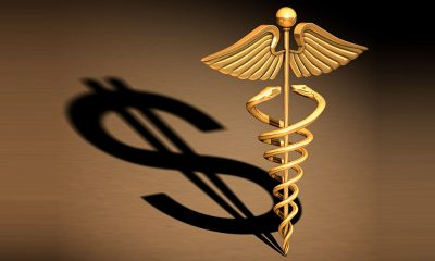 gastos de bolsillo en salud