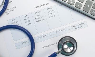 Acuerdos de pago con Hospitales y ESE