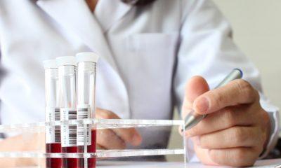 Minsalud actualizará el Manual de Acreditación para Laboratorios Clínicos