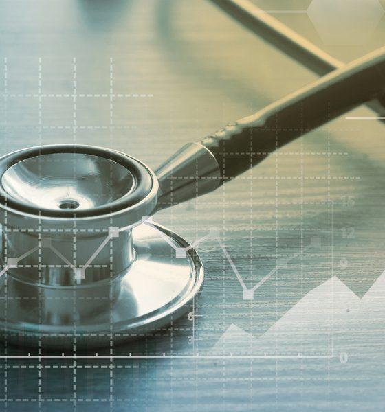 Desviaciones público - privadas en Salud