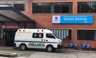 Con novedosa técnica quirúrgica, cirujanos de la UHMES Simón Bolívar reconstruyen vías biliares