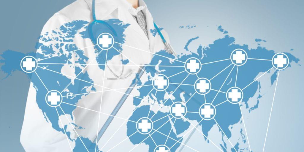 Habilitación de Redes Integrales de Prestadores de Servicios de Salud