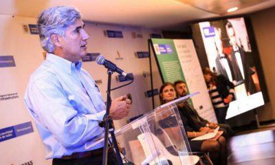 Siniestros viales, un problema prioritario de salud pública en Colombia