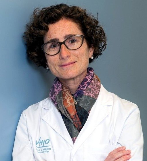 doctora teresa macarulla investigadora que liderado investigacion del vhio sobre cancer pancreas 1559544562569 1
