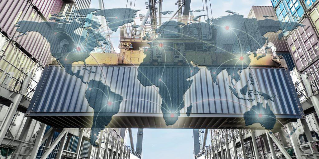 importacion de dispositivos medicos en latinoamerica
