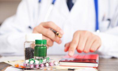 medicamentos biosimilares en colombia 1