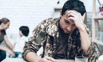 Trastornos mentales afectan 22% de personas que viven en zona de conflicto