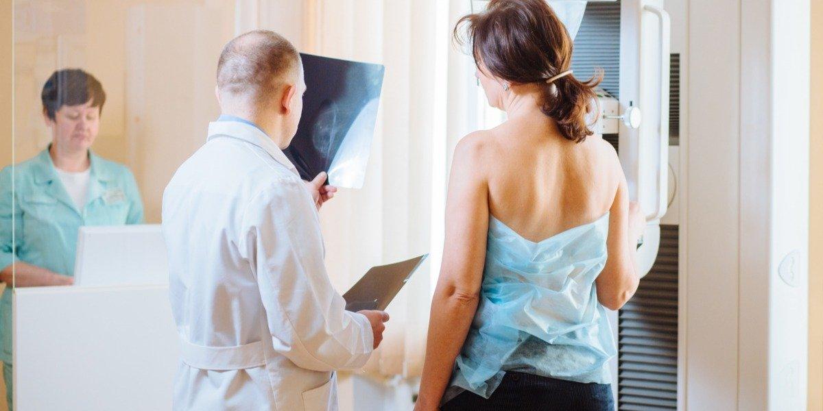 efectos de la terapia hormonal de próstata después de la terapia 2