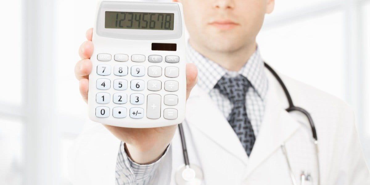 Acuerdos por $2.300 millones entre EPS y hospitales del Meta