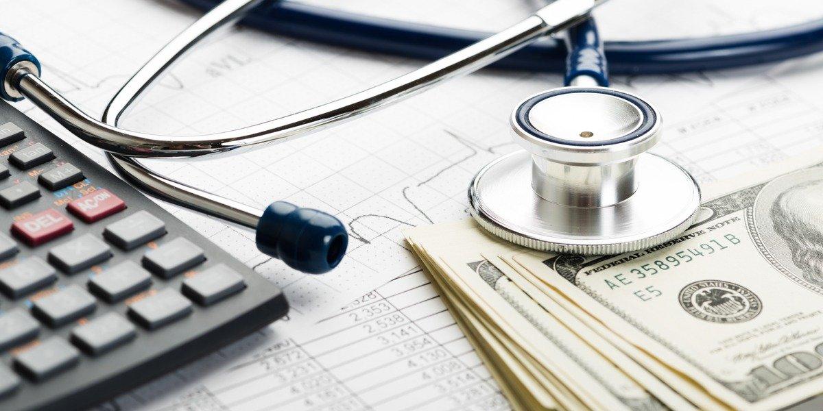 EPS y hospitales del Huila logran acuerdos de pago por $30 mil millones