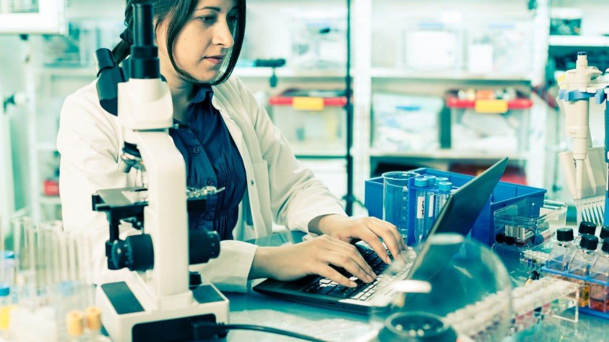Veritas Genetics The Genome Company llegó a Colombia
