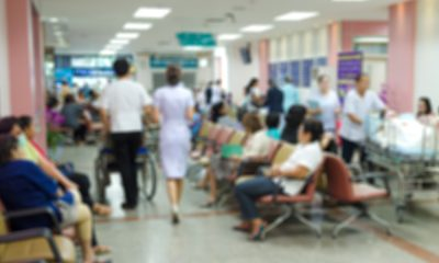 Tribunal suspende sentencia que ordena traslado de afiliados de Medimás