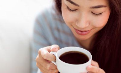 Consumo de café no afecta al sistema circulatorio ni al corazón