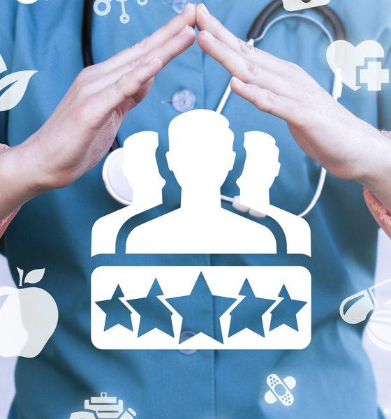 El Posibilismo Resignado en la Salud