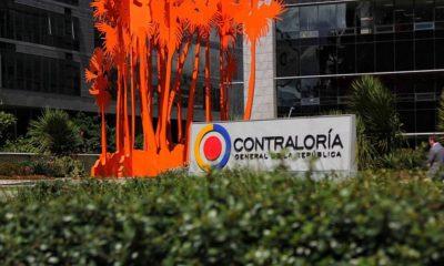 Contraloría advierte sanciones a EPS por retraso en la entrega de resultados de pruebas Covid-19