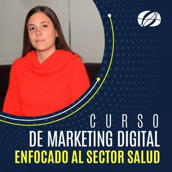 marketing digital salud