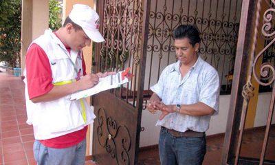 censo en colombia 2019