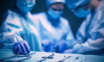 cirugia de corazon