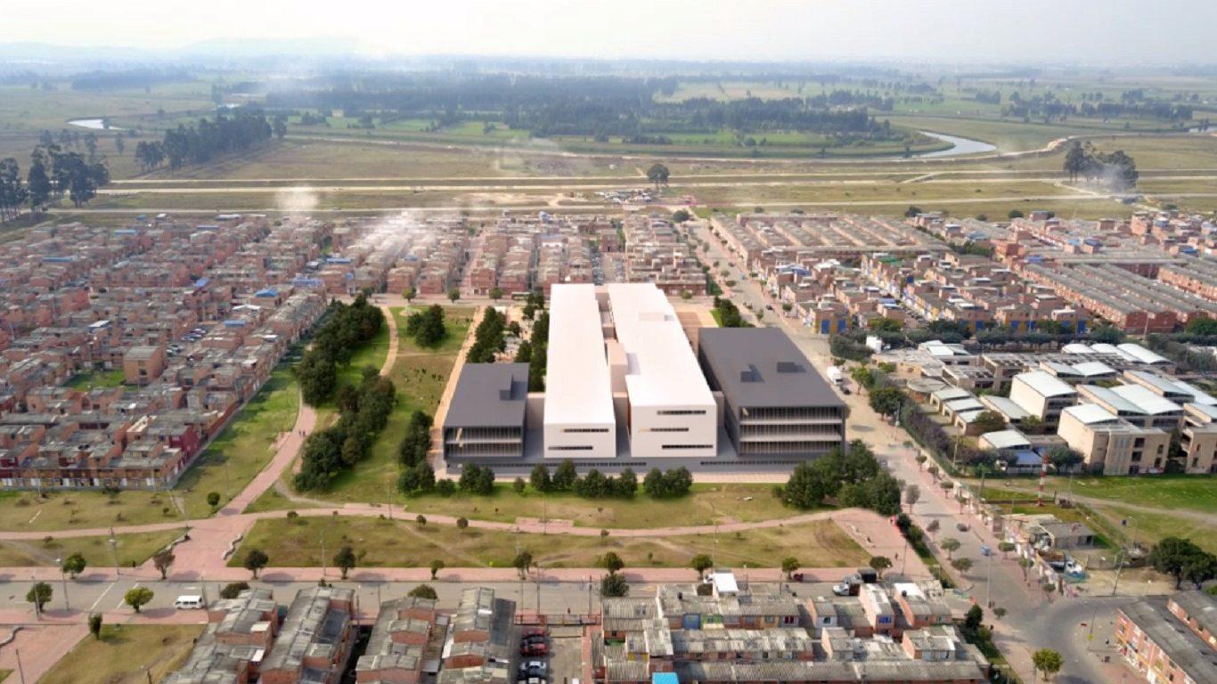 cropped hospital de bosa 1