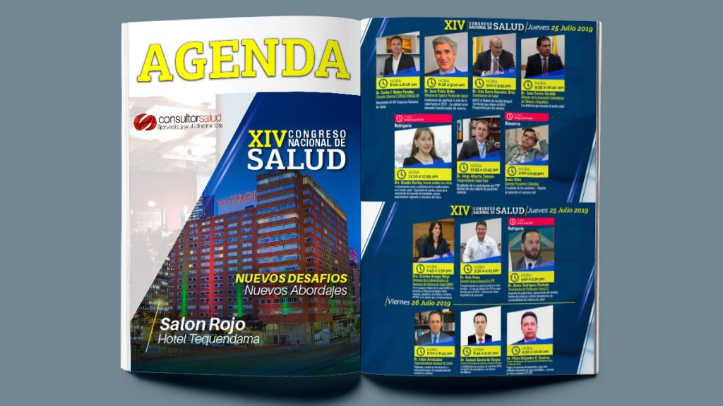 pag revista agenda articulo2 1 1