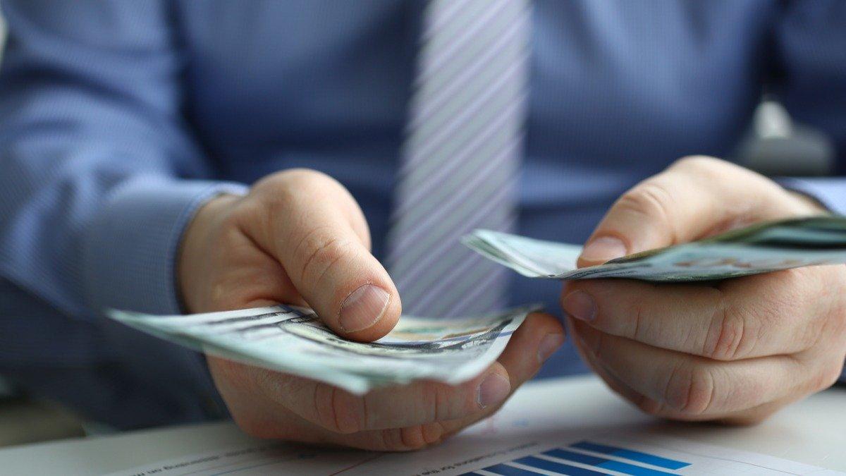 pago de aportes PILA
