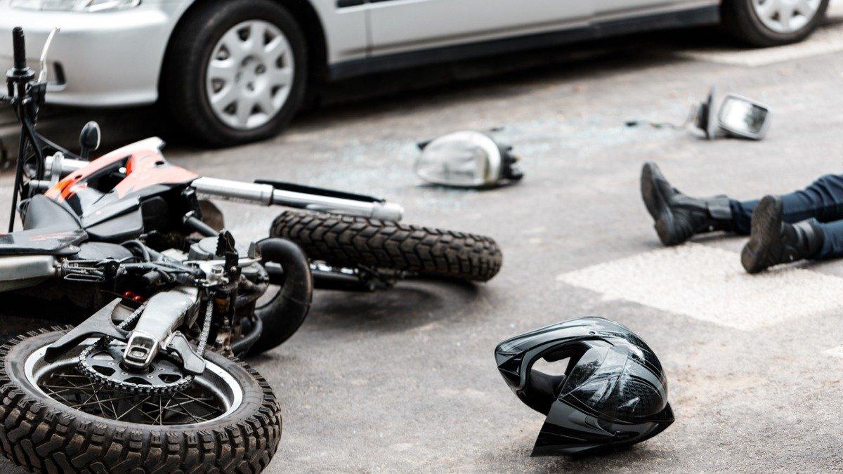 Adres inició cobro coactivo a 43 mil conductores de vehículos sin SOAT