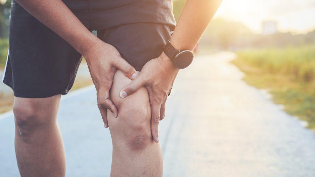 Fortalecer músculos centrales del cuerpo disminuiría dolores de rodilla: estudio Unal