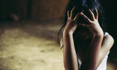 Por primera vez, Colombia cuenta con encuesta de violencia contra menores de edad