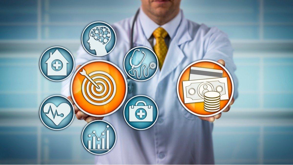Supersalud ordena intervención forzosa para liquidar Programa de Salud de Comfacor