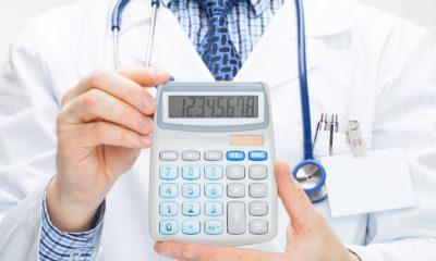 En junio Adres giró $3,65 billones a las EPS para atención en salud