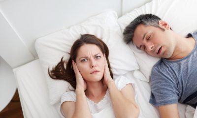 DUBSA, dispositivo que trata la apnea obstructiva del sueño obtuvo patente de invención