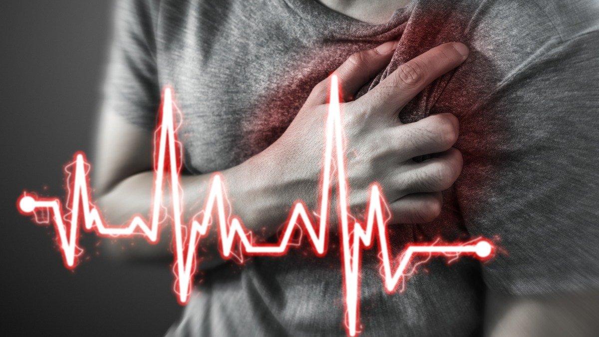 Enfermedades cardiovasculares entre las principales causas de muerte en Panamá
