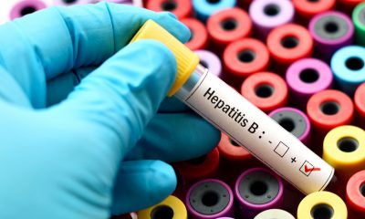 vacunacion hepatitis B