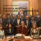 cropped Consejo de Estado