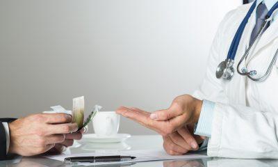 IPS deben reconocer mora por incumplimiento de pago sin importar modalidad de contratación - Resolución 630 de 2019