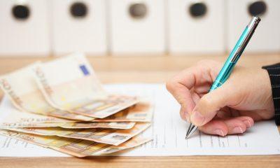 ADRES y EPS ya pueden suscribir acuerdos de pago - Decreto 1333 de 2019