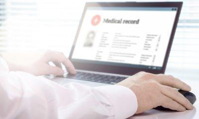 Minsalud tiene lista normatividad sobre interoperabilidad de datos de la historia clínica - Proyecto de Decreto
