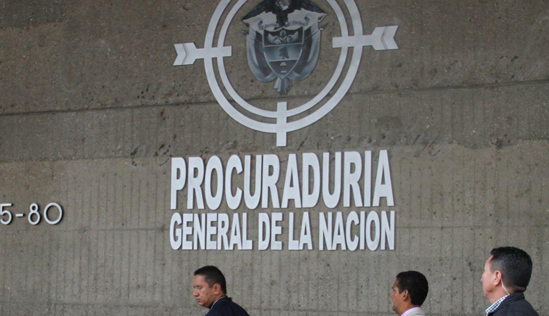 Procuraduría: Acción popular intenta frenar contratación directa en ESE