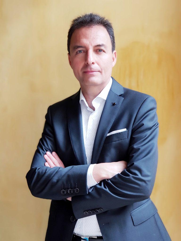 Carlos Felipe Muñoz Consultorsalud 2018 1